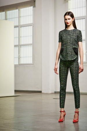 pre-fall-2014-antonio-berardi-silk-black-trousers