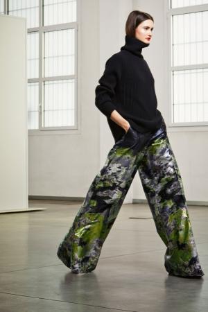 pre-fall-2014-antonio-berardi-tropical-trousers