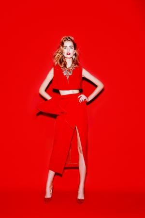 totalred-by-alexander-rogov-christmas-capsule-collection-asymetric