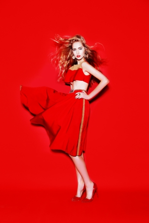 totalred-by-alexander-rogov-christmas-capsule-collection-dress
