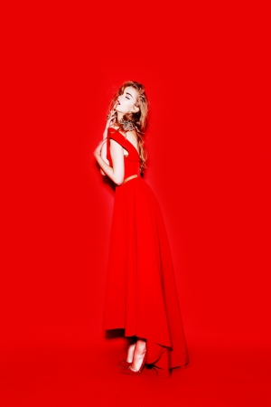 totalred-by-alexander-rogov-christmas-capsule-collection-misi-evening-sleeveless-dress