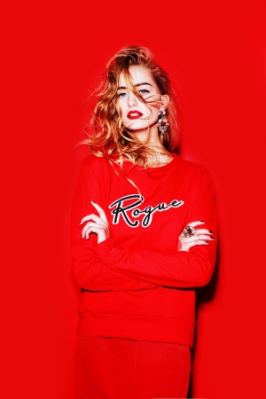 totalred-by-alexander-rogov-christmas-capsule-collection-sport