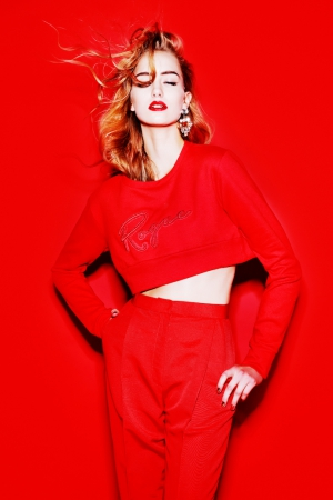 totalred-by-alexander-rogov-christmas-capsule-collection-tank-top