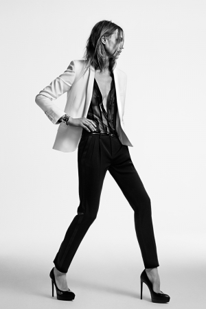 saint-laurent-lookbook-ad-shoes-jpg
