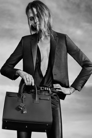 saint-laurent-lookbook-black-dress-and-bag-jpg