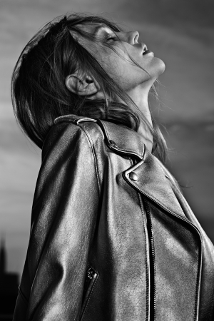 saint-laurent-lookbook-pivovarova-alexandra-jpg