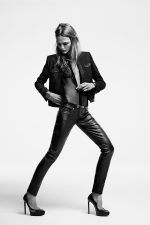saint-laurent-resort-2014-alexandra-pivovarova-jpg