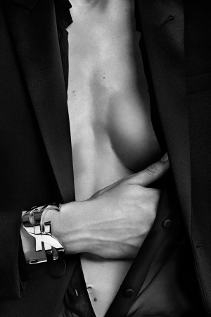 saint-laurent-resort-jacket-bracelet-jpg