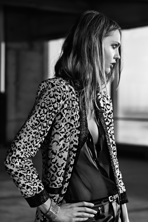 saint-laurent-resort-jacket-jpg