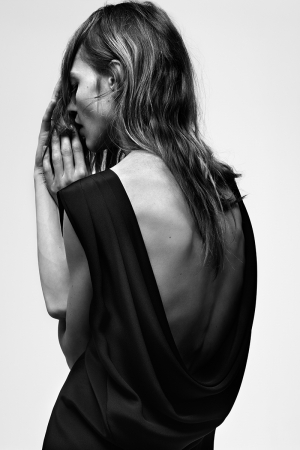 saint-laurent-resort-naked-back-jpg