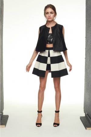 julia-kalmanovich-spring-summer-2014-black-vest