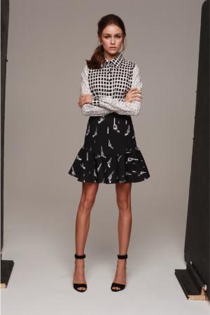 julia-kalmanovich-spring-summer-2014-checked-blouse