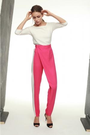 julia-kalmanovich-spring-summer-2014-pink-trousers