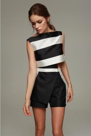 julia-kalmanovich-spring-summer-2014-stripe-top-atlas