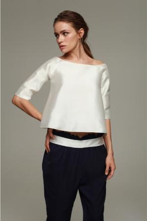 julia-kalmanovich-spring-summer-2014-white-top