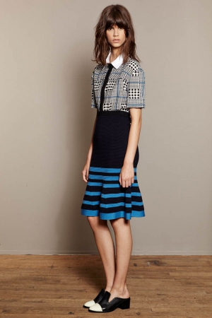 timo-weiland-resort-2014-baby-doll-skirt-blue-sky