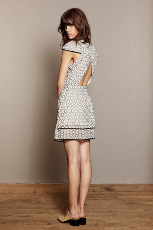 timo-weiland-resort-2014-back-cutout