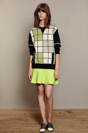 timo-weiland-resort-2014-checked-sweater