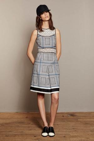 timo-weiland-resort-2014-digital-print-dress