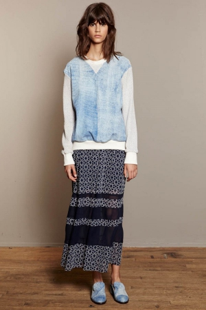 timo-weiland-resort-2014-floral-maxi-skirt