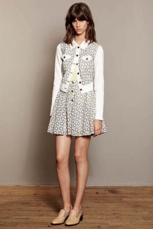 timo-weiland-resort-2014-floral-new-look-mini-skirt