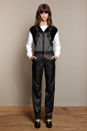 timo-weiland-resort-2014-leather-jumpsuit