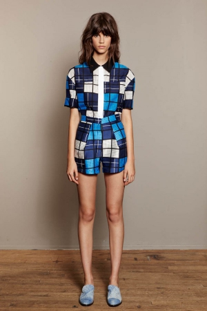 timo-weiland-resort-2014-mini-checked-jumpsuit