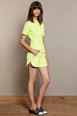 timo-weiland-resort-2014-neon-shorts