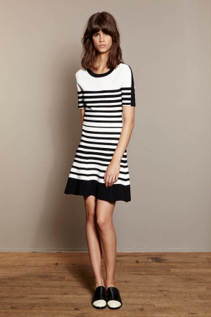 timo-weiland-resort-2014-stripe-new-look-dress-leather-espadrillies