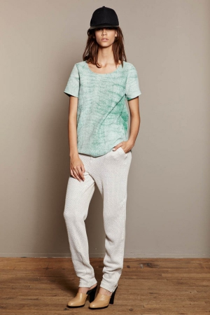 timo-weiland-resort-2014-tank-top-green-wave