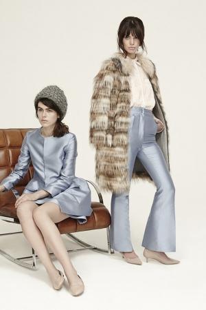 tzipporah-fashion-lookbook-jpg