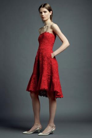 valentino-resort-2013-11-red-dress