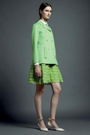 valentino-resort-2013-17-green-suit