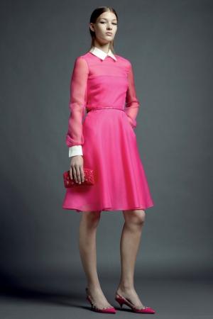 valentino-resort-2013-18-pink-dress