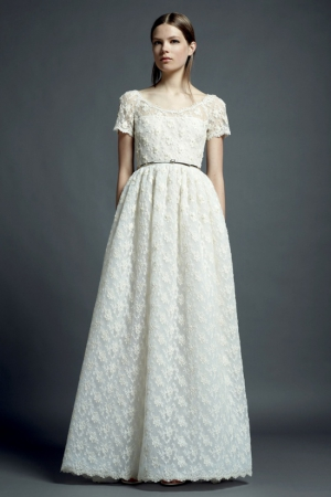 valentino-resort-2013-29-white-dress