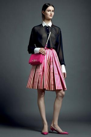 valentino-resort-2013-36-pink-skirt