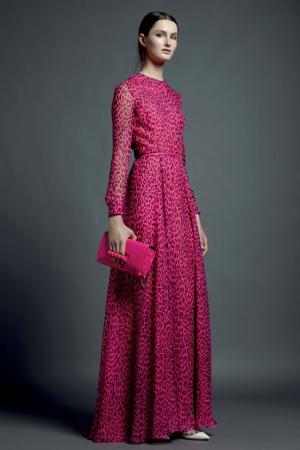 valentino-resort-2013-39-pink-lace-dress