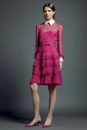 valentino-resort-2013-40-pink-dress