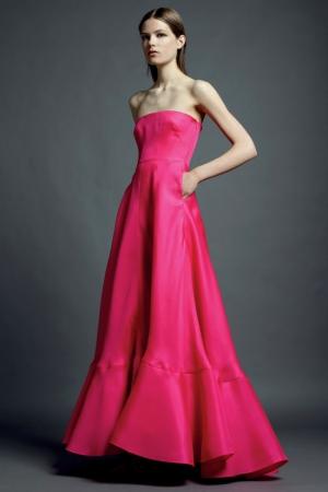 valentino-resort-2013-44-pink-long-dress