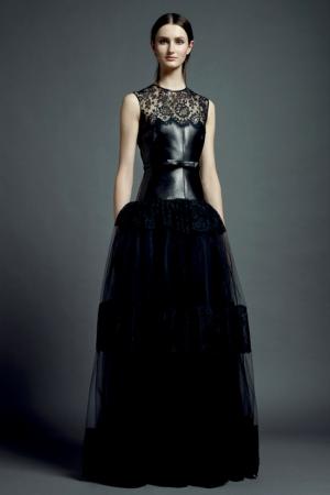valentino-resort-2013-47-black-leather