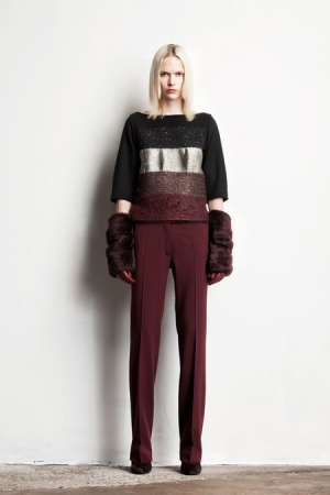 veronique-branquinho-pre-fall-2014-12
