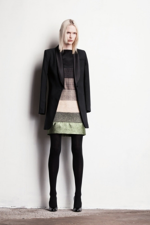 veronique-branquinho-pre-fall-2014-13
