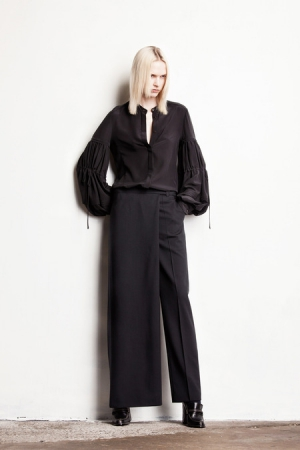 veronique-branquinho-pre-fall-2014-14