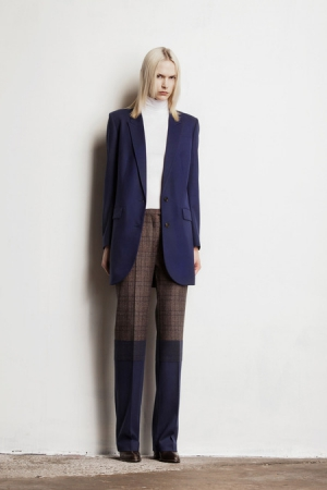 veronique-branquinho-pre-fall-2014-17