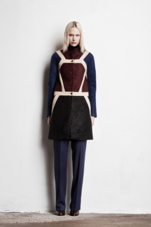 veronique-branquinho-pre-fall-2014-19