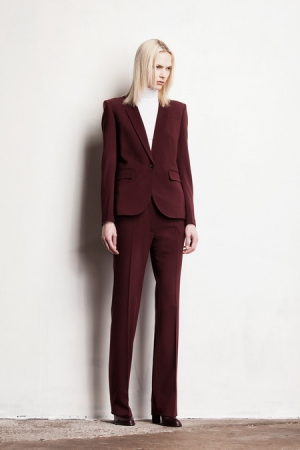 veronique-branquinho-pre-fall-2014-2