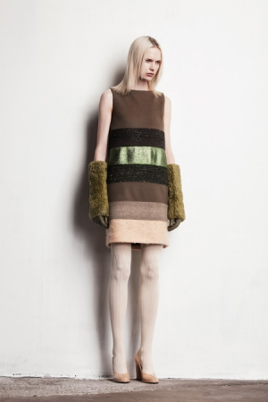 veronique-branquinho-pre-fall-2014-23
