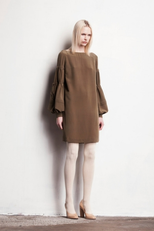 veronique-branquinho-pre-fall-2014-29