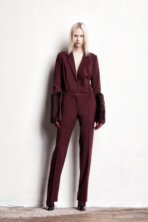 veronique-branquinho-pre-fall-2014-3
