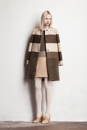 veronique-branquinho-pre-fall-2014-30